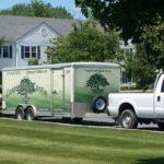 Carpenter Costin Professional Reliable Landscape Services
