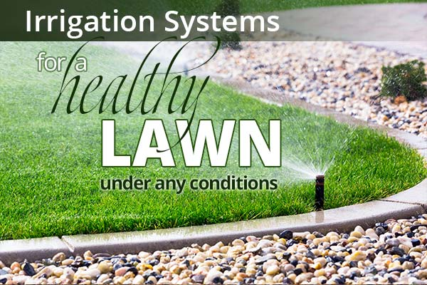 landscape-irrigation-systems