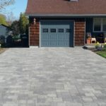 Belgard driveway carpenter costin rutland vt