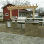 Carpenter Costin Rutland VT