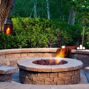 carpenter & costin, vermont landscape company, pratico landscaping