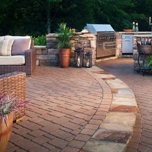 Backyard kitchen carpenter&costin, backyard entertaining ideas, patio designs for Vermont