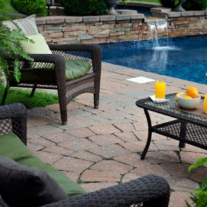pool deck ideas, carpenter costin, rutland vt, backyard entertaining ideas