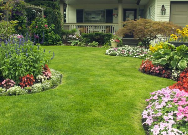 residential-landscaping-value-lawn-vermont