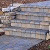 Landscape Design & Construction by Carpenter & Costin  Rutland VT