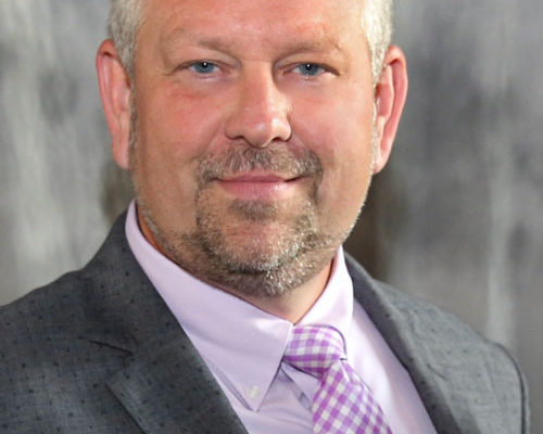 Russ Marsan